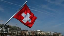 Israel tuduh Kedutaan Swiss di Ramallah bekerja untuk kepentingan Palestina