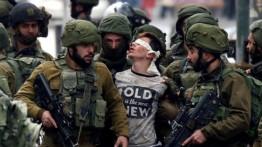 Palestina: Undang-undang larangan publikasi foto dan video prajurit Israel adalah rasis
