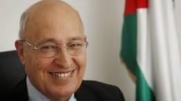Tidak ada harapan dalam kunjungan delegasi AS ke Timur Tengah