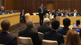 Direktur kelompok hak asasi manusia Israel mengkritik pemerintahan Netanyahu terkait 'penindasan' warga Palestina