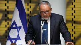 Lieberman serukan pemboikotan terhadap orang-orang Arab di Israel