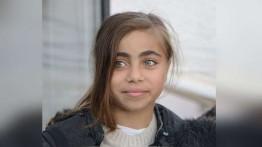 Al-Attar, satu dari pasien dibawah umur di Gaza yang hidup menderita akibat blokade Israel