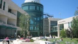Universitas Haifa buka sekolah kedokteran di permukiman ilegal Israel