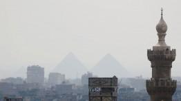 Badan Fatwa Mesir: Menimbun Vaksin Corona Merupakan Dosa Besar