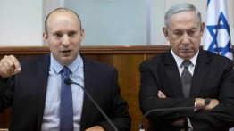 Rencana Aneksasi Lembah Yordania, Israel Tunggu Lampu Hijau dari Gedung Putih