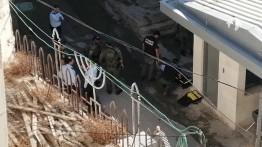 Lagi, Wanita Palestina Ditembak Karena Diduga Hendak Menikam Prajurit Israel