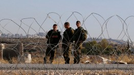 Hamas tolak poin utama isi tawaran perdamaian Israel