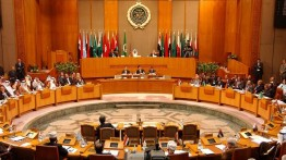 Dubes Inggris untuk Damaskus: Seluruh negara Arab setuju mengembalikan Suriah ke Liga Arab kecuali Qatar