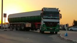 PBB desak Israel untuk memasok bahan bakar ke Gaza