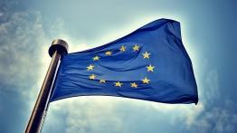 Shadi Usman: Uni Eropa akan cari solusi selesaikan krisis di Gaza