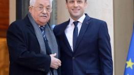 Paris jadi tuan rumah pertemuan puncak ekonomi PA-Israel