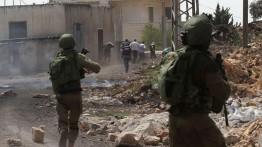 """Israel lancarkan serangan di Jenin, """"Ghost of Jenin"""" gugur"""