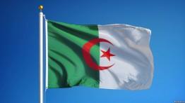 Mahkamah Aljazair jatuhkan hukuman untuk mati mata-mata Israel