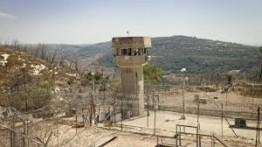 5 tahanan administratif Palestina di penjara Israel melakukan mogok makan