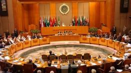 Liga Arab serukan PBB untuk selidiki penembakan demonstran Palestina