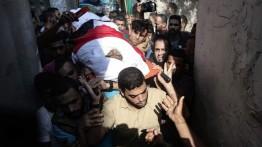 Israel Mengembalikan Jasad Remaja Palestina Setelah 'Menahannya' Selama 355 Hari