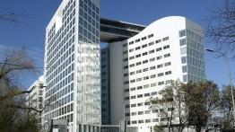 Laporan Palestina ke Mahkamah Internasional buat Israel berang