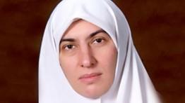 Anggota Parlemen Yordania: Tidak ada gunanya berdamai dengan Israel
