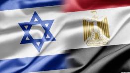 Mesir minta Israel buka jalur bantuan ke Gaza
