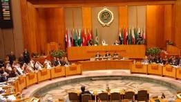 Liga Arab gelar pertemuan darurat besok bahas pembantaian warga sipil di Gaza