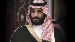 Pangeran Saudi: Palestina terima solusi damai dengan Israel atau diam