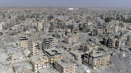PBB: Kerugian akibat perang Suria mencapai 388 miliar dolar