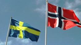 Swedia sumbang 7,7 Juta Dolar untuk pembangunan infrastruktur Palestina