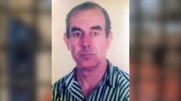 Setelah 34 tahun dibebaskan, kakek ini kembali ditangkap dan divonis Seumur hidup