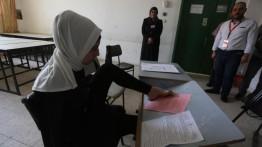 Terlahir tanpa tangan, remaja Palestina ini mampu hasilkan karya yang mengagumkan