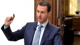 Assad ancam serang bandara Ben Gurion jika Israel mencoba kembali menyerang Damaskus