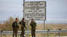 Stasiun TV Israel: Israel sangat takut dengan gerakan perlawanan dan kekuatan negara-negara Arab tetangga