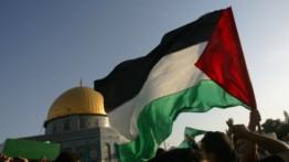 Al-Azhar: Jerusalem adalah ibukota abadi Palestina bukan Israel