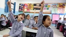 Koalisi Pendidikan Palestina: AS harus periksa kurikulum pendidikan Israel bukan Palestina