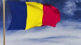 Republik Chad: Kami Mendukung Perjuangan Palestina dan Menolak Penjajahan