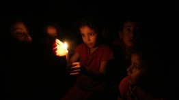 Usai krisis obat-obatan, Gaza kini didera krisis listrik