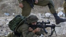 Tentara Israel menculik 5 orang di dekat Bethlehem dan melukai 5 lainnya