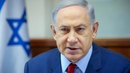 Netanyahu ajak maskapai Internasional hentikan penerbangan ke Iran