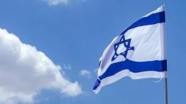 Israel cabut kewarganegaraan orang Arab Israel