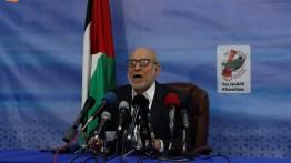Organisasi amal Gaza menyerukan masyarakat Internasional menyelamatkan Gaza dari krisis
