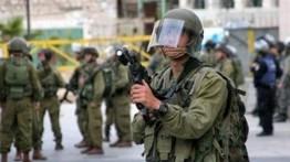 Rumah Sakit Makassed Islamic di Al-Quds seru Israel hentikan serangan