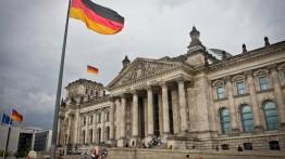 Jerman dan Ceko tegaskan tidak akan merelokasi kedutaan mereka ke Al-Quds