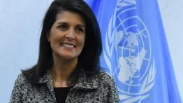 Keluarkan 5 Resolusi Anti-Israel, diplomat AS cela UNHRC