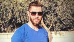 Federasi Arab serukan penyilidikan terhadap kasus pembunuhan Shalih Al-Barghutsi