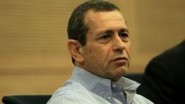 Kepala Shin Bet: Gencatan senjata akan perkuat Hamas