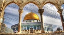 Forum Pemuda Muslim kukuhkan Al-Aqsa sebagai kota pemuda