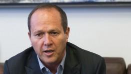 Israel: Kami akan usir UNRWA dari Yerusalem