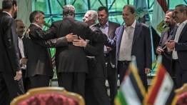 Pembicaraan gencatan senjata di Mesir akan berlanjut setelah Idul Adha