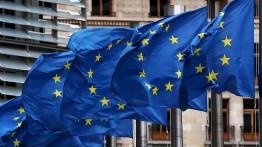 Uni Eropa peringati semua pihak untuk tetap menjaga keamanan dan stabilitas di Timur Tengah