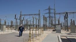Palestina dan Israel sepakati proyek distribusi listrik untuk Tepi Barat sebesar 775 Dolar AS
