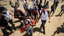 Mahasiswa Cambridge tuntut pemutusan hubungan universitas dengan perusahaan pemasok peralatan perang Israel
